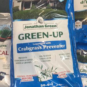 Green-Up - CrabGraas - 15000sqft - $54 (1)