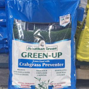 Green-Up - CrabGraas - 5000sqft - $21 (1)