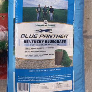 J.Green - Kentucky Bluegrass - 40000sqft - $139 (1)
