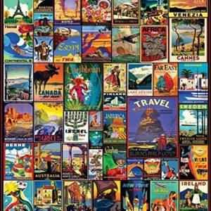 Activities - Puzzles